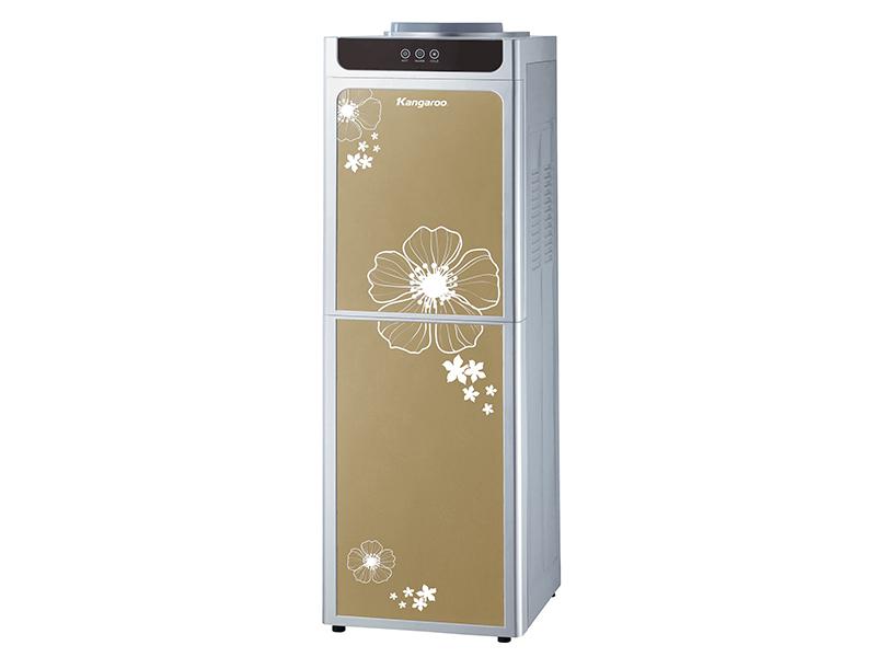 Máy làm nóng lạnh nước uống KG3340
